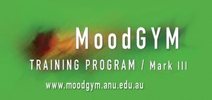 Mood Gym